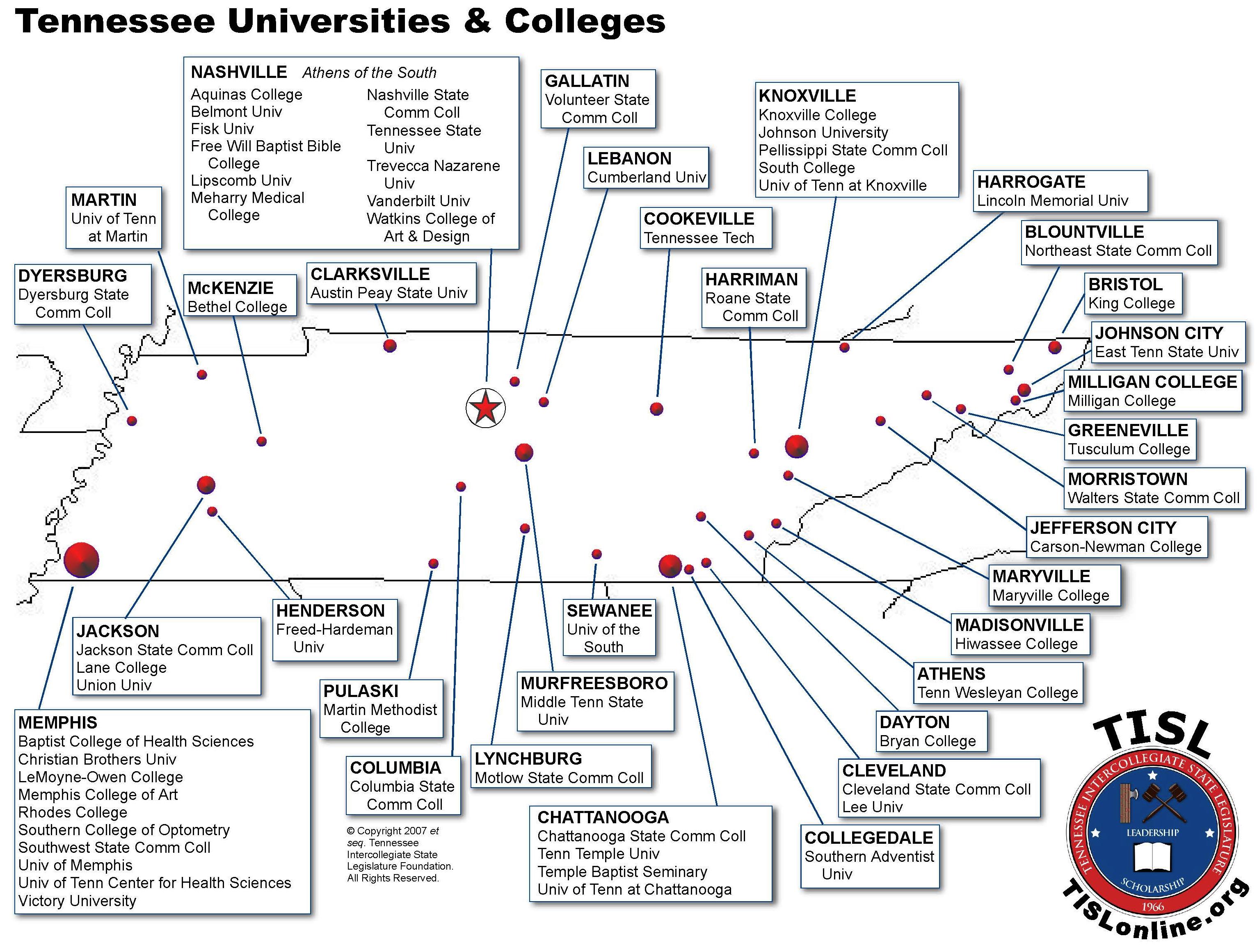 Student Resources – Guidance Department – Bartlett High School